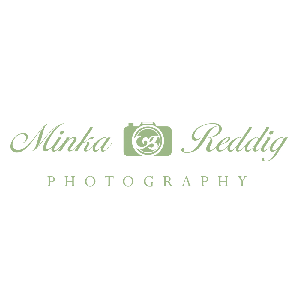 Logo_MinkaReddig