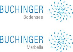 Buchinger_Bodensee_Marbella_Logos
