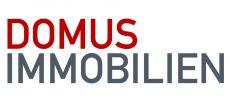 Logo_Domus_neutral