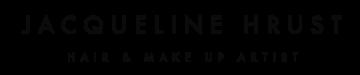 Logo_JH