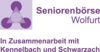Logo_Seniorenboerse_Wolfurt_cmyk